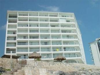 Photo of Girasol Condo Hotel Cancun