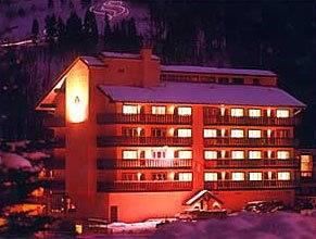 Photo of Lionshead Inn Vail