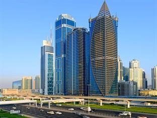 Photo of City Premiere Hotel Apartments Dubai