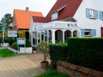 Photo of Bed &amp; Breakfast Oxalis Koksijde