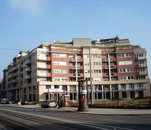 Photo of Far Home Aartments Budapest