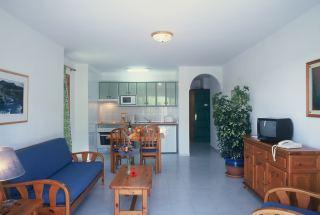 Photo of Nazaret Apartaments Costa Teguise