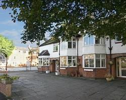 Photo of The Applegarth Stratford-upon-Avon