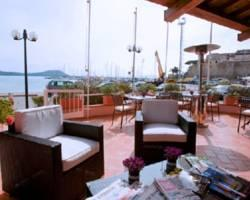 Photo of Hotel Baia di Talamone