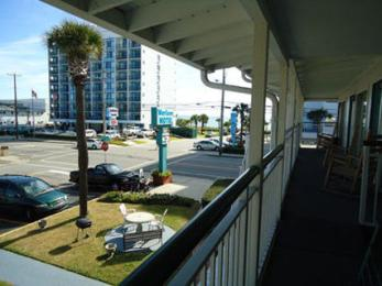 Photo of Sea Gypsy/Wayfarer Myrtle Beach
