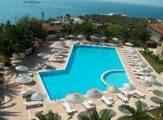 Photo of Pamay Hotel Kusadasi