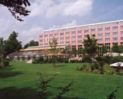 pentahotel Chemnitz