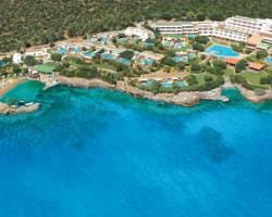 Elounda Mare Relais & Chateaux hotel