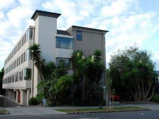 Photo of Off Broadway Motel Auckland
