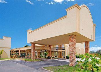 Photo of Quality Inn Baytown