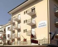 Photo of Hotel San Marco Jesolo Lido