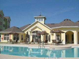 Photo of Cane Island Resort Kissimmee