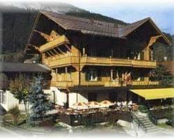 Hotel Post AG Zweisimmen