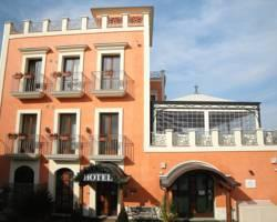 Hotel Antiche Terme