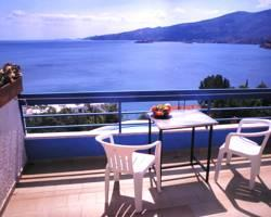 Photo of Panorama Apartments Poros