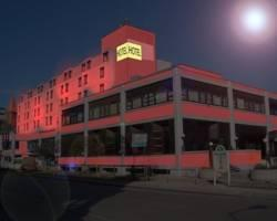 Amedia Hotel Wels