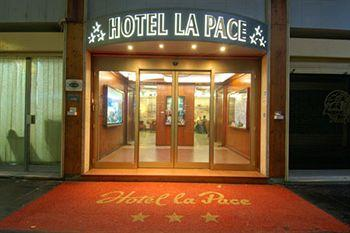 Hotel La Pace