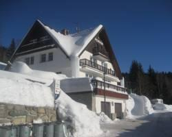Photo of Pension Fuka Spindleruv Mlyn