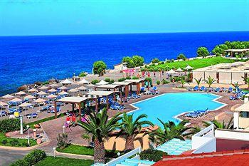 Photo of Aldemar Paradise Mare Kalithea
