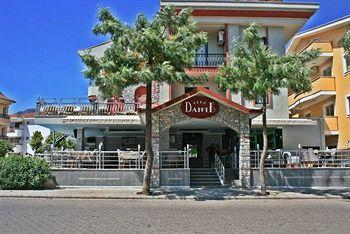 Photo of Club Dante Marmaris