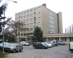 Hotel Brno