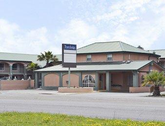 Travelodge Aransas Pass