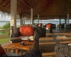Orange County Resorts Kabini