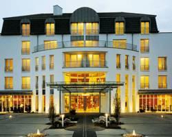 Photo of Hotel Residenz Bocholt