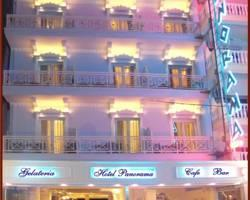 Photo of Hotel Panorama Paralia Katerinis