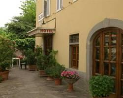 Photo of Hotel Calzaiolo San Casciano in Val di Pesa