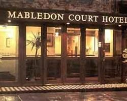 Photo of Mabledon Court Hotel London