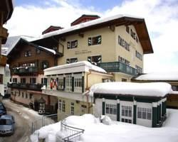 Photo of Hotel Heitzmann Zell am See