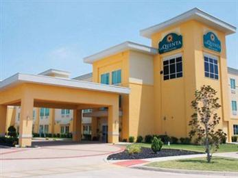 Photo of La Quinta Inn & Suites Joshua