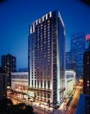 ‪Grand Hyatt Seattle‬