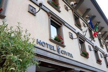 Photo of Hotel Civita Atripalda