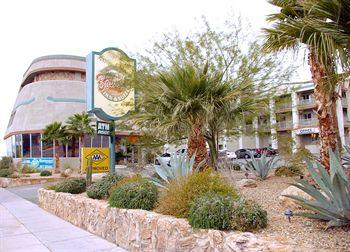 Photo of Boulder Inn & Suites Boulder City