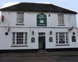 The Swan Inn
