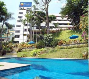 Photo of Comfort Inn Cordoba Veracruz