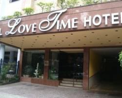 Love Time Motel