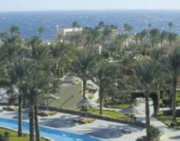 Photo of Nubian Village Hotel Sharm El-Sheikh