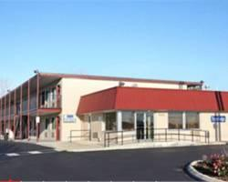 Travelodge Grove City / So Columbus