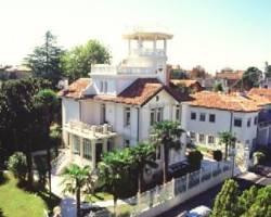 Photo of Villa Delle Palme Venice