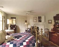 Photo of The Pennsbury Inn Chadds Ford