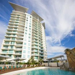 Photo of Mantra Wings Surfers Paradise