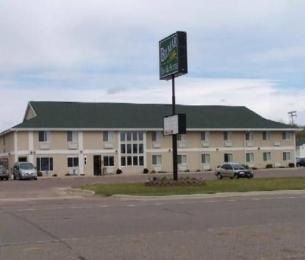 ‪Bilmar Inn & Suites‬