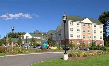Photo of Homewood Suites by Hilton Portsmouth