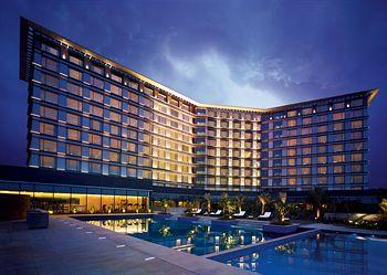 Photo of Vivanta by Taj Yeshwantpur Bangalore