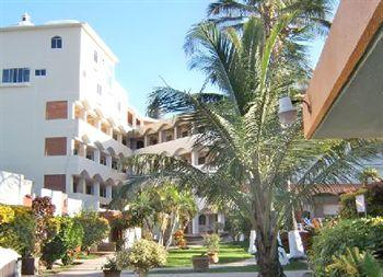 Costa Sol Hotel y Villas