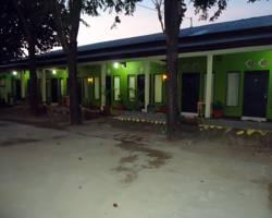 EverGreen HomeStay