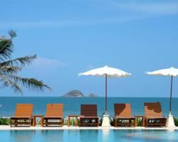 Photo of Kao Tao Villa Beach Resort Hua Hin
